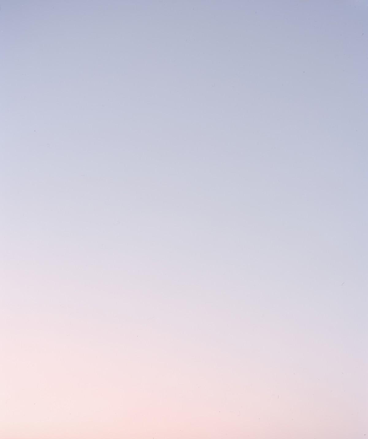 sunset3-1b7b07251990e1c5e667e1754c96ac00