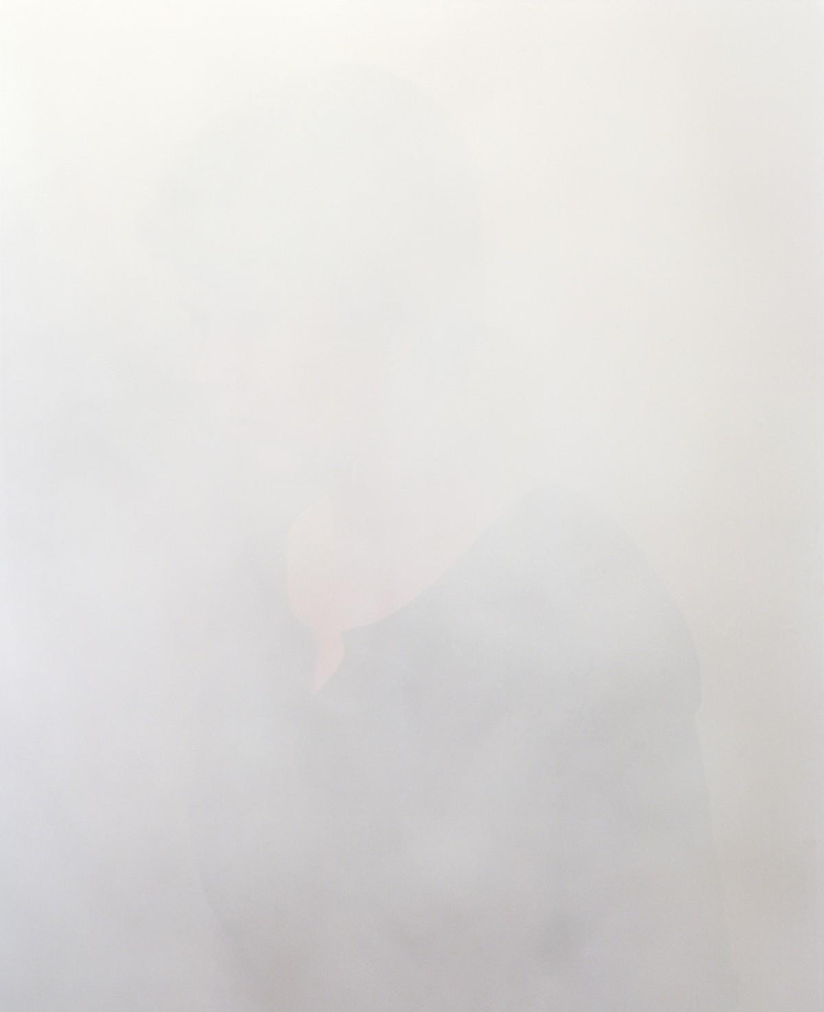 ward-roberts-cartography5-a28261006d5ee998f4fc7a8886f3d37d