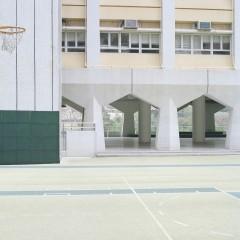 ward-roberts-courts-02.2-ddd82540faccadb3a7a745d2077ce2b6