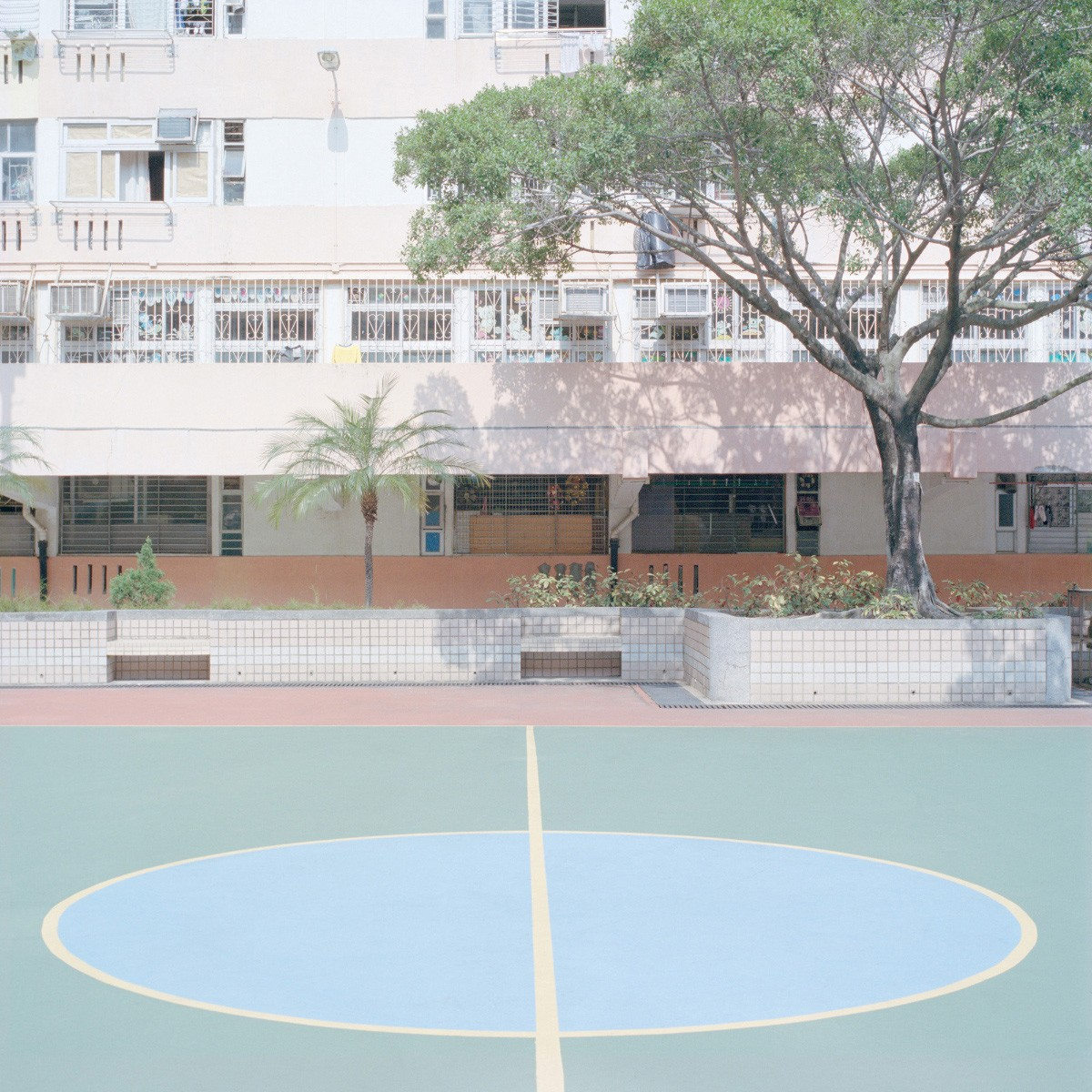 ward-roberts-courts-02.3-9e1ec344718923ecb68cc02b95bfee2a